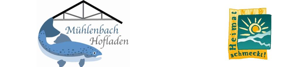 Mühlenbach Hofladen